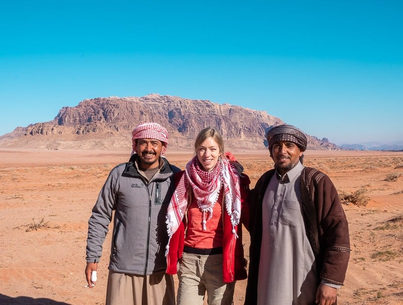 things to do in wadi rum, best bedouin camp in wadi rum, desert camp, from petra to wadi rum, aqaba wadi rum, jeep tour, camel tour, hiking, climbing