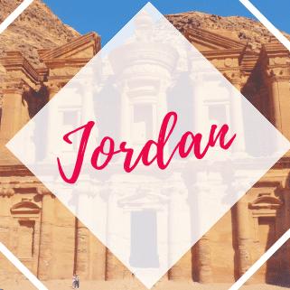 visit jordan, travel to jordan, amman, tourism jordan, jerash, petra, aqaba
