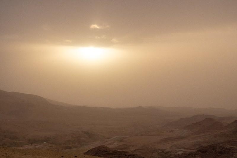 Things to do in dead sea, jordan, views amman jordan dead sea