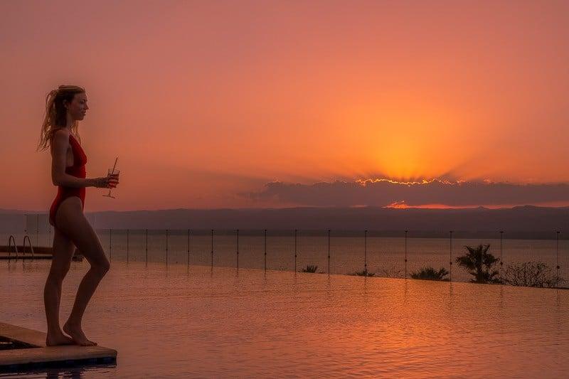 Things to do in dead sea, jordan, dead sea jordan tourism