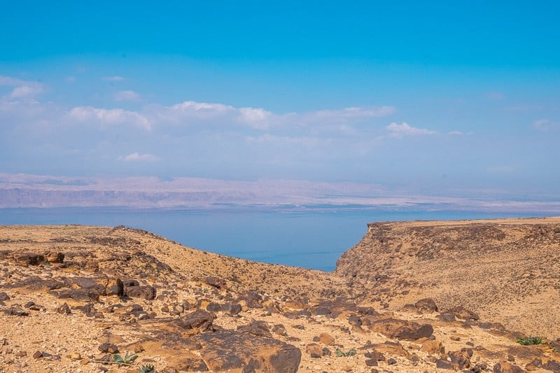 Things to do in dead sea, dead sea jordan what to do