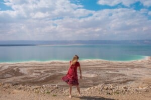 Things to do in dead sea, jordan, holidays, luxury resorts, spa treatments, best hotel in dead sea jordan, amman, resorts, cheap, luxury, israel, day trip