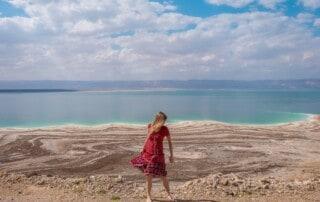 Things to do in dead sea, jordan, holidays, luxury resorts, spa treatments, best hotel in dead sea jordan, amman, resorts, cheap, luxury, israel, day trip
