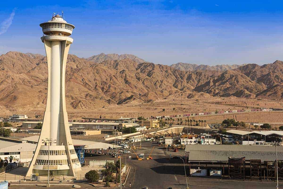 things to do in aqaba, aqaba what to see