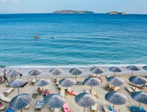 The 7 Best Beaches on Skiathos, Greece
