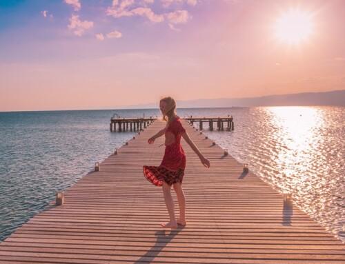11 Lovely Things To Do in Aqaba, Jordan