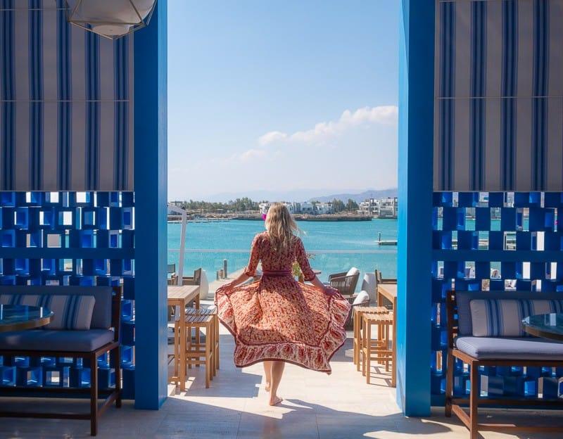 things to do in aqaba, jordan, aqaba attractions
