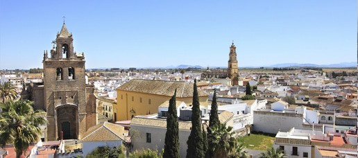 utrera,, day trips from seville, day tour from seville, things to do near seville