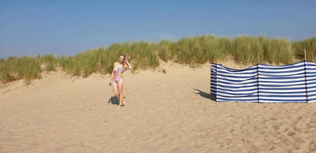 day trip to knokke from brussels, day trips from brussels