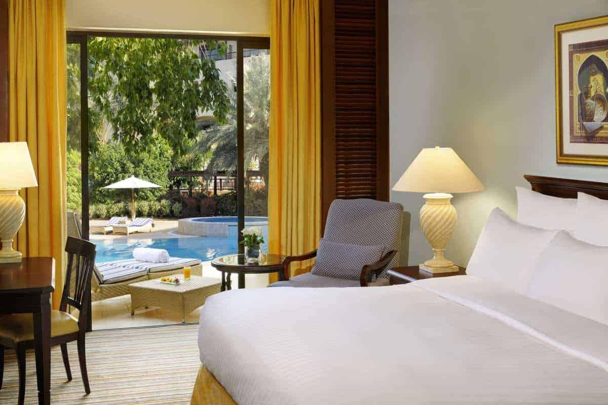 best dead sea hotels, dead sea spa resort, spa treatments, where to stay dead sea jordan, marriott resort