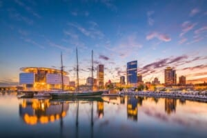 Where to stay in Milwaukee, Wisconsin in 2020: The Ultimate Guide
