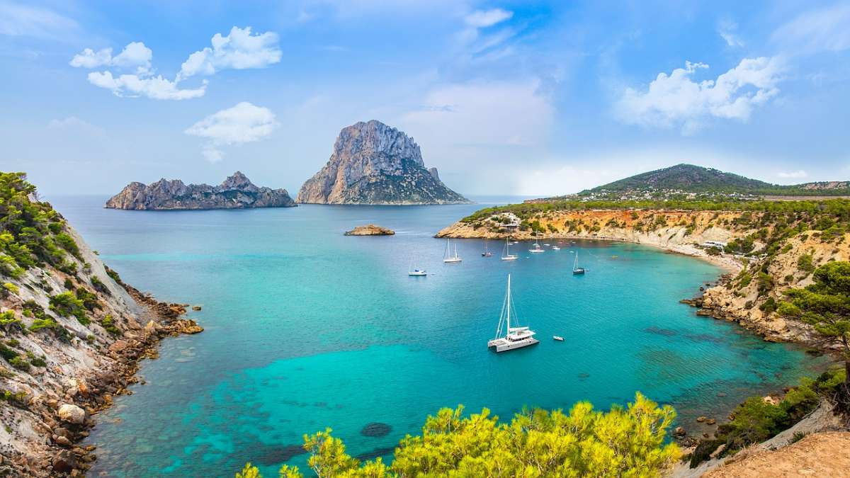 best places for winter sun in spain, warm winter holidays in spain, winter accommodation in spain, luxury winter sun holidays spain, winter sun short breaks, cheap winter breaks spain, ibiza