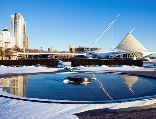 20 Cool Things To Do in Milwaukee in Winter