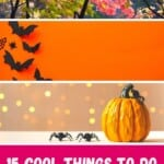 things to do in fall in wisconsin (2)