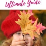 The Ultimate Wisconsin Fall Travel List. Get the best Wisconsin Fall Trips and the most beautiful places for Wisconsin Fall Foliage. You won't get bored this fall in Wisconsin! Are you wondering how to spend fall in Wisconsin? Find a complete guide with fall activities and fall getaways in Wisconsin. Get also inspired for fall in Wisconsin Dells. #wisconsinfall #wisconsinfallfoliage #wisconsin #wisconsinfalltrips #wisconsindells #fallfestivals #oktoberfest #ghosttours #romanticgetaway #doorcounty