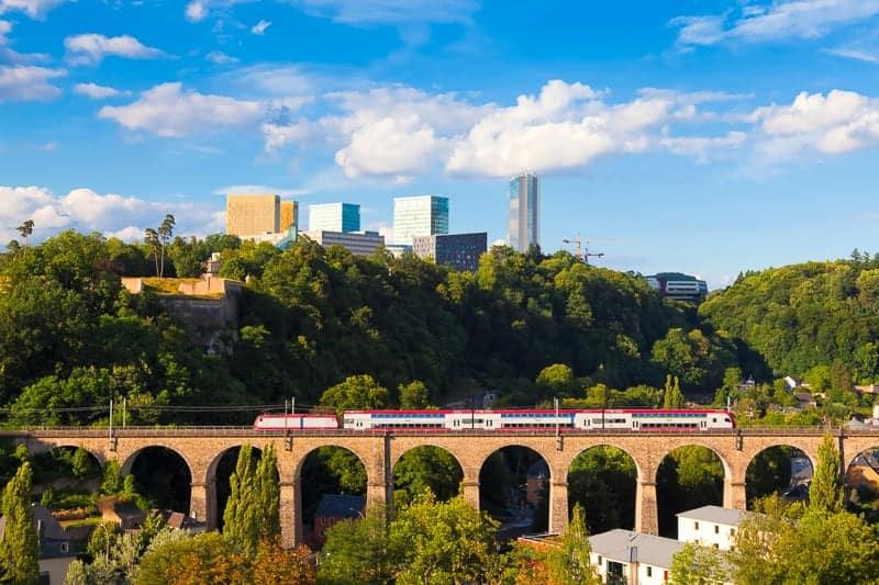meilleurs hotels au Luxembourg, ou loger au luxembourg, meilleur hotel au luxembourg, hotels a luxembourg ville, ou sejourner au luxembourg