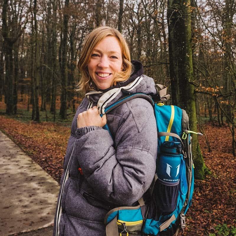 Cómo viajar fácilmente en Europa?