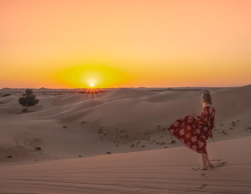 abu dhabi itinerary, 2 days in abu dhabi, 48 hours in abu dhabi, abu dabi, sheikh zayed mosque, ferrari world, louvre abu dhaabi, what to do in abu dhabi, desert safari