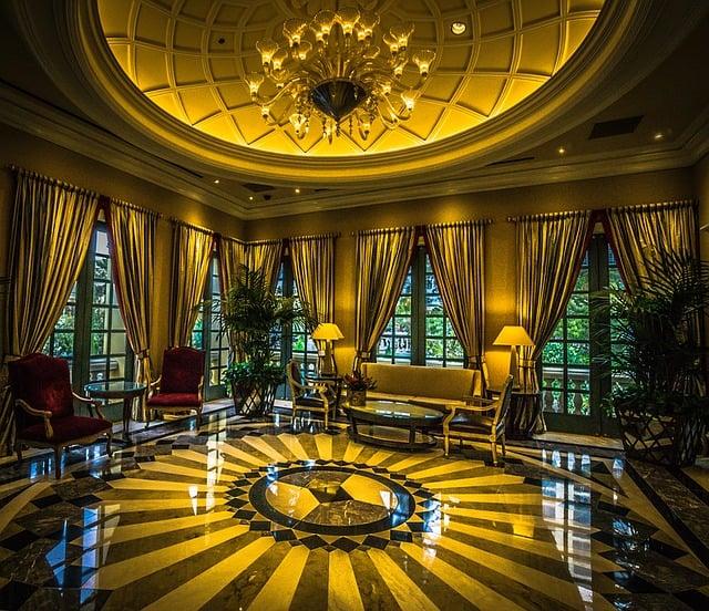 hotel bellagio, best hotels in las vegas, where to stay in las vergas, 5 star hotels in las vegas