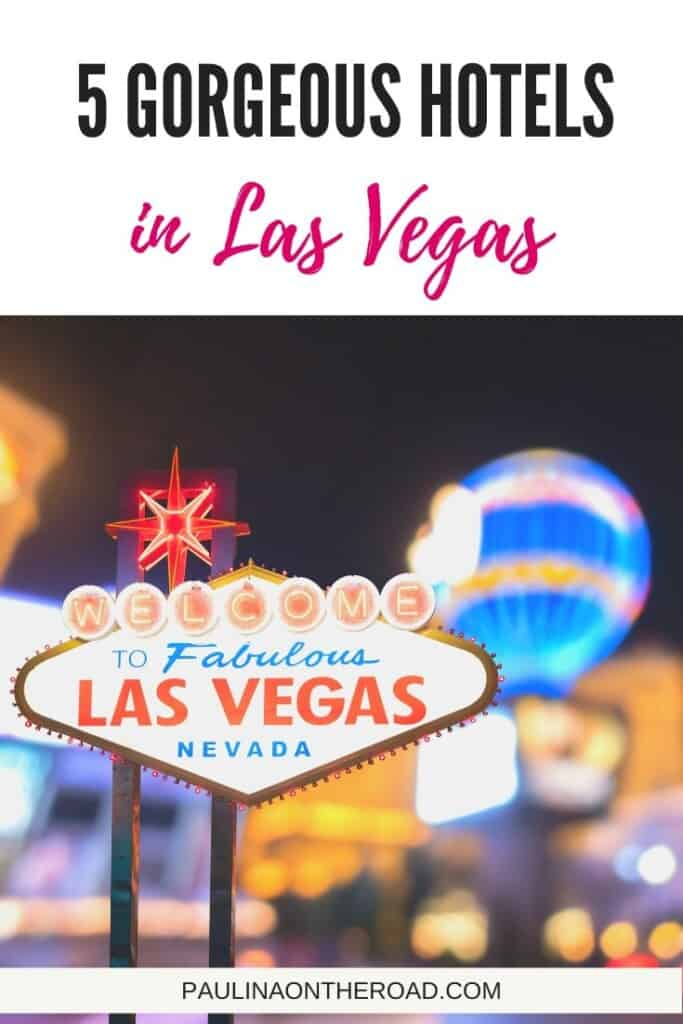 Are you looking for the best hotel in Las Vegas? This list give you the top 5 of the mot popular hotels in Las Vegas, USA. Wondering where to stay in Las Vegas? Here you'll find your Las Vegas hotel. #lasvegas #lasvergashotel #wheretostaylasvegas #nevadatravel #usa #usatravel