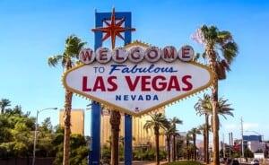 5 Amazing Las Vegas Hotels