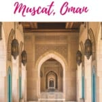 Are you wondering where to stay in Muscat, Oman? This is a complete guide on the best hotels in Muscat, Oman including Muscat beach resorts and hotels near Msucat airport. Let's dive in. #muscat #oman #muscatoman #muscathotel #middleeast #middleeasttravel #wheretostay #omanhotels #beachresorts #holidays