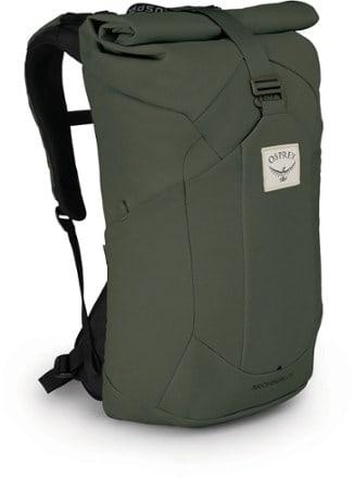 Osprey Archeon 25 Pack - Men's | REI Co-op