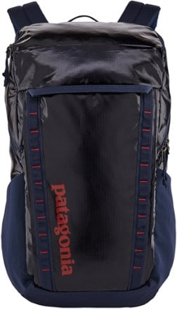 Patagonia Black Hole Travel Pack - 32L | REI Co-op