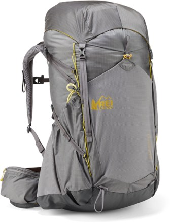 REI Co-op Flash 55 Pack - Women's | REI Co-op - best backpacks from recycled material