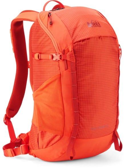 REI Co-op Trail Hydro 20L Hydration Pack - Women's - 2 Liters | REI Co-op