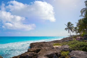 8 Best Beaches in Riviera Maya, Mexico