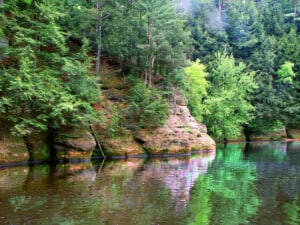15 Best State Parks in Wisconsin