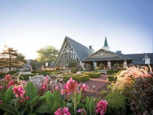 Where to stay in Lake Geneva, Wisconsin – The Ultimate Guide