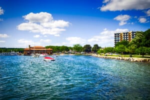 15 Getaways & Places to Vacation in Wisconsin