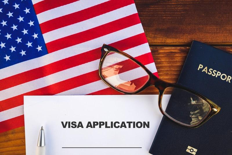 cape verde visa, do you need cape verde visa, travel holidays cabo verde