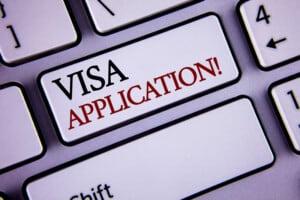 Do you need a Visa for Cape Verde? – A Comprehensive Guide