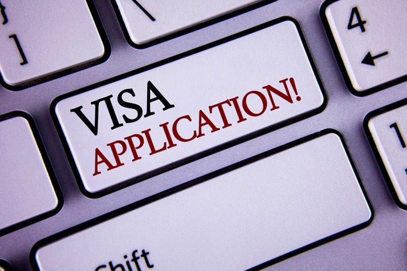 cap verde visa, do you need cape verde visa