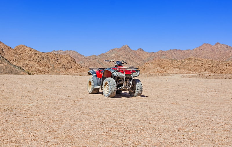 quad tour boa vista, things to do in boa vista, cabo verde