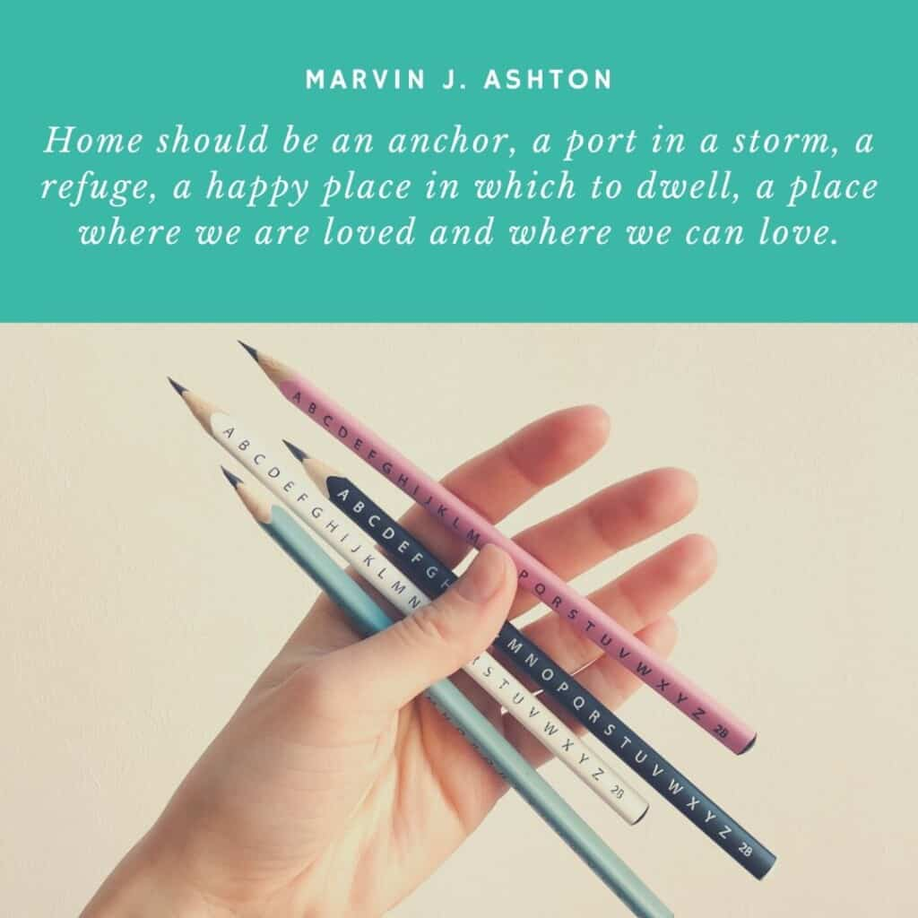 staycation quotes, staycation ideas, inspirational staycation quotes, vacation at home