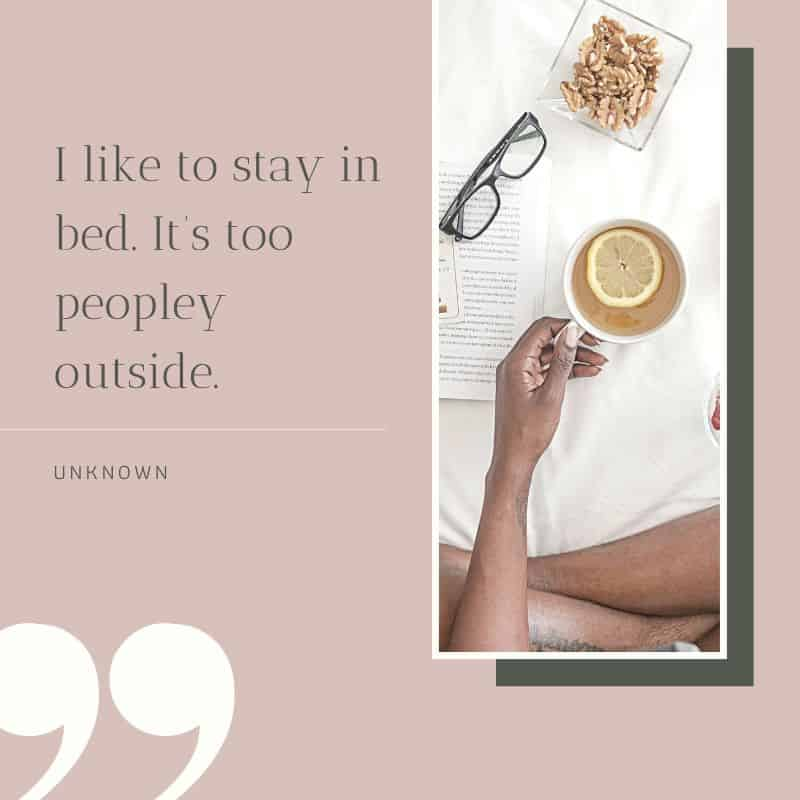 staycation quotes, staycation ideas, inspirational staycation quotes, vacation at home, staycation with kids, staycation for couples