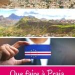 Que faire à Praia, Cap-Vert? Un guide pour faire du tourisme à Praia, la capitale du Cap-Vert avec les meilleurs hotels, ou manger et quoi manger, les meilleurs excursions sur lile. #praia #praiacapvert #capvert #ilescapvert #tourisme #vacances #tourismecapvert #vacancescapvert