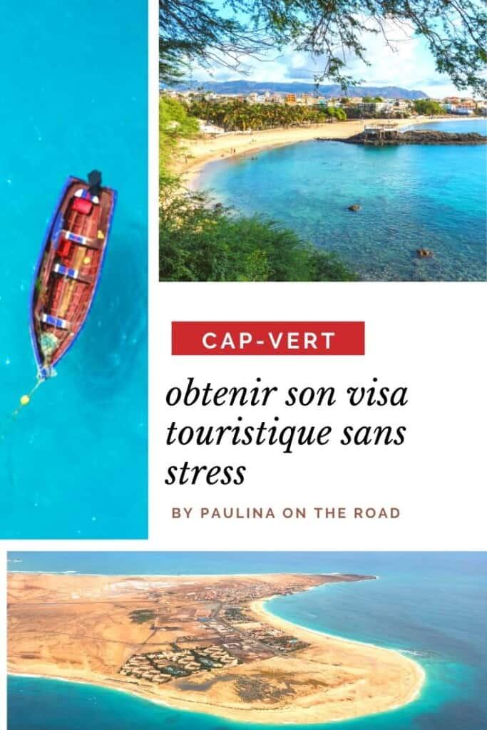 Vous vous posez des questions sur le visa pour le Cap-Vert ? Un guide détaillé sur le visa pour le Cap-Vert pour les citoyens de l'Union Européenne. Est-ce que vous avez besoin d'un visa touristique pour le Cap-Vert? Découvrez comment faire les démarches en temps record et en ligne. Un visa capverdien n'a jamais été aussi facile pour profiter de vos vacances au Cap-Vert. #visa #caboverde #capvert #passeport #visacapeverde #voyagecapvert #capvertsal #vacancescapvert #capvertplages