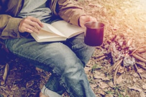 12 Best Wilderness Survival Books You Must Read