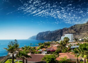 Best Family Hotels in Tenerife in 2020 – Ultimate Guide