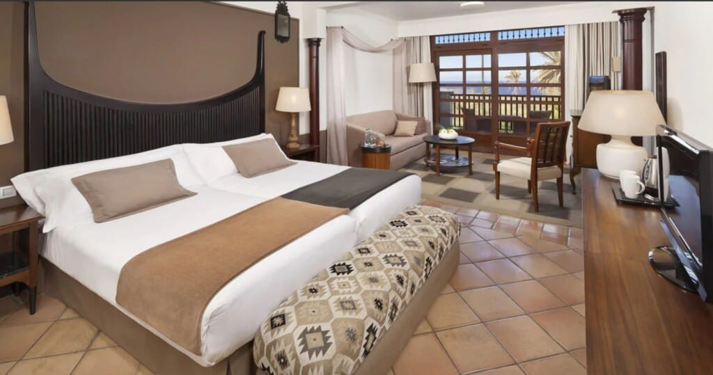 Melia Hacienda del Conde tenerife, Best Tenerife All-Inclusive Adults Only Hotels, spain, canary islands, adults-only packages, adults pnly vacation, holidays, adult only, spain