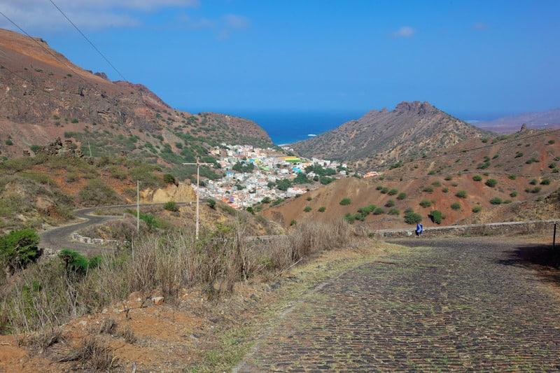 Things To Do in Sao Nicolau, Cape Verde, Ribeira Brava, Sao Nicolau Island, Cape Verde