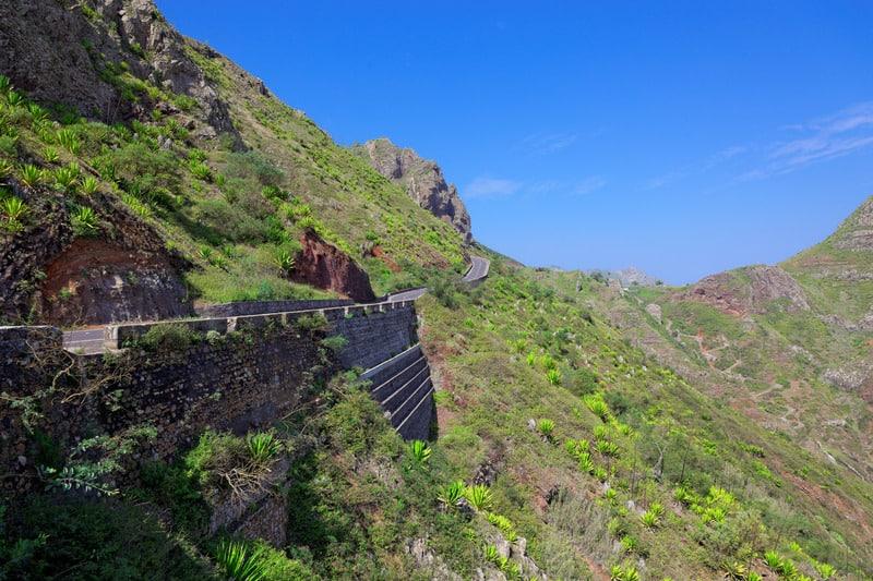 Things To Do in Sao Nicolau, Cape Verde, Ribeira Prata, Sao Nicolau, Cape Verde