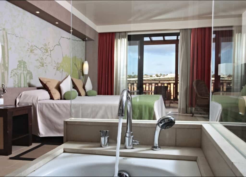 eco san blas hotel tenerife, Best Tenerife All-Inclusive Adults Only Hotels, spain, canary islands, adults-only packages, adults pnly vacation, holidays, adult only, spain