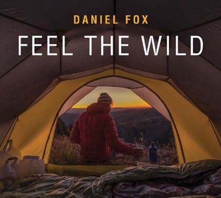Feel the Wild | REI Co-op
