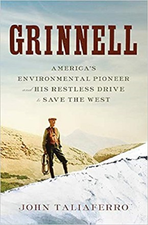 Grinnell | REI Co-op